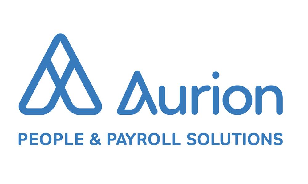 Aurion People & Payroll