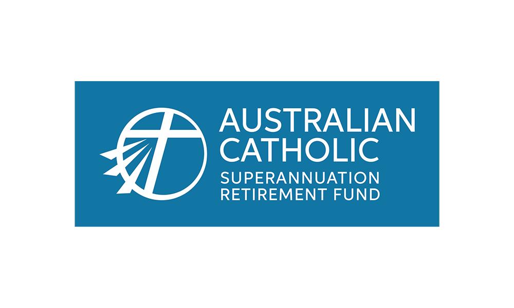 Australian Catholic Superannuation