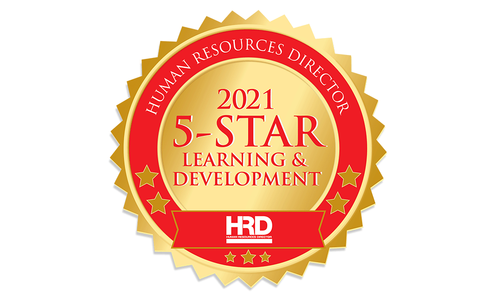 5-Star Learning and Development