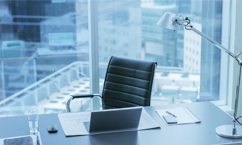 CEOs get hefty pay despite pandemic slump: report