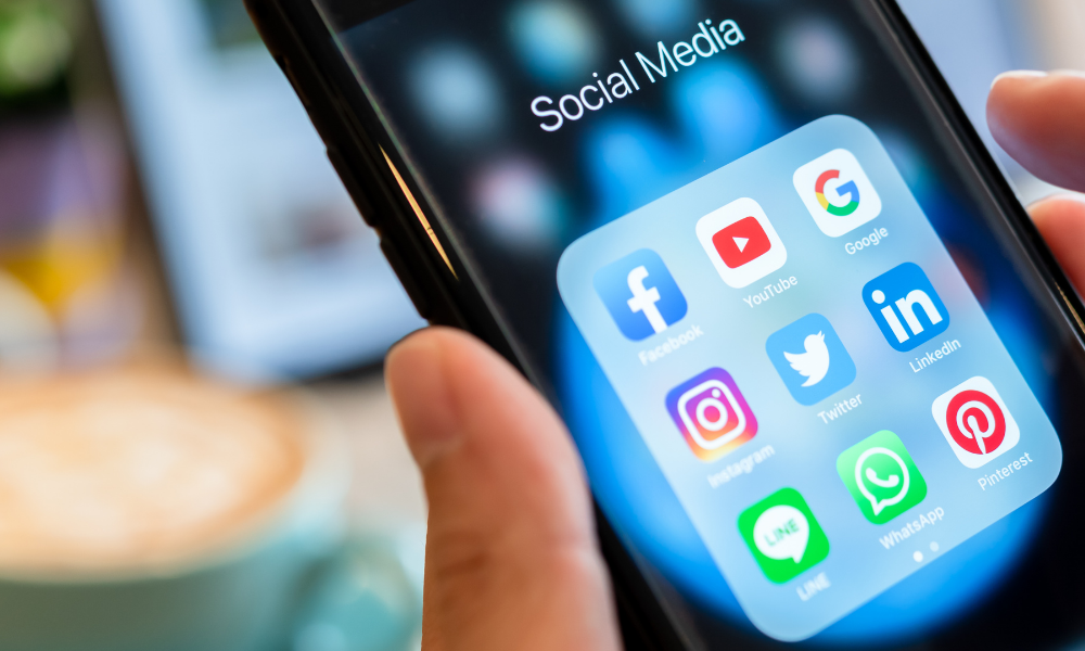Can you be fired for a social media post?