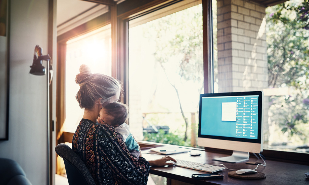 NZ telco 2degrees bolsters paid parental leave package for employees