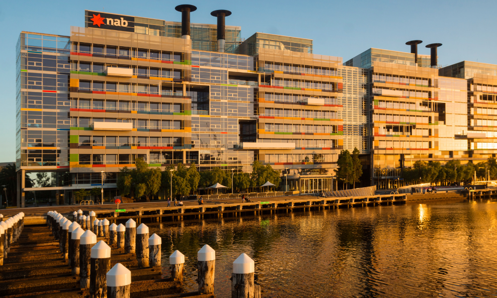 NAB exec gets honest about hiring in viral job ad