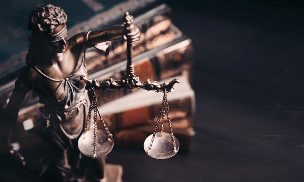 Fair Work finds dismissal on baseless evidence was unfair