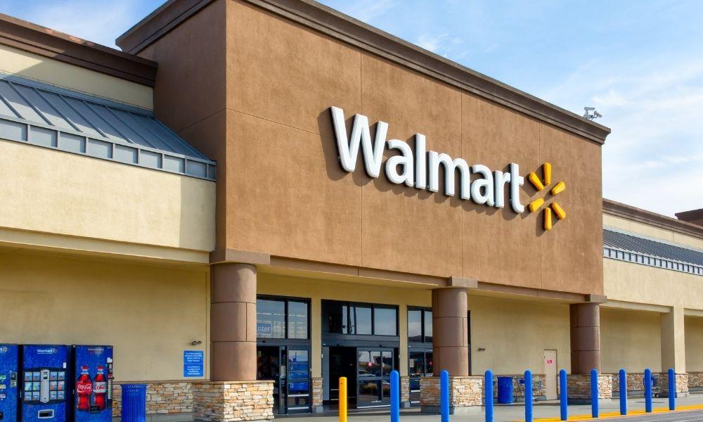 Why Walmart is giving away 740K+ Samsung phones