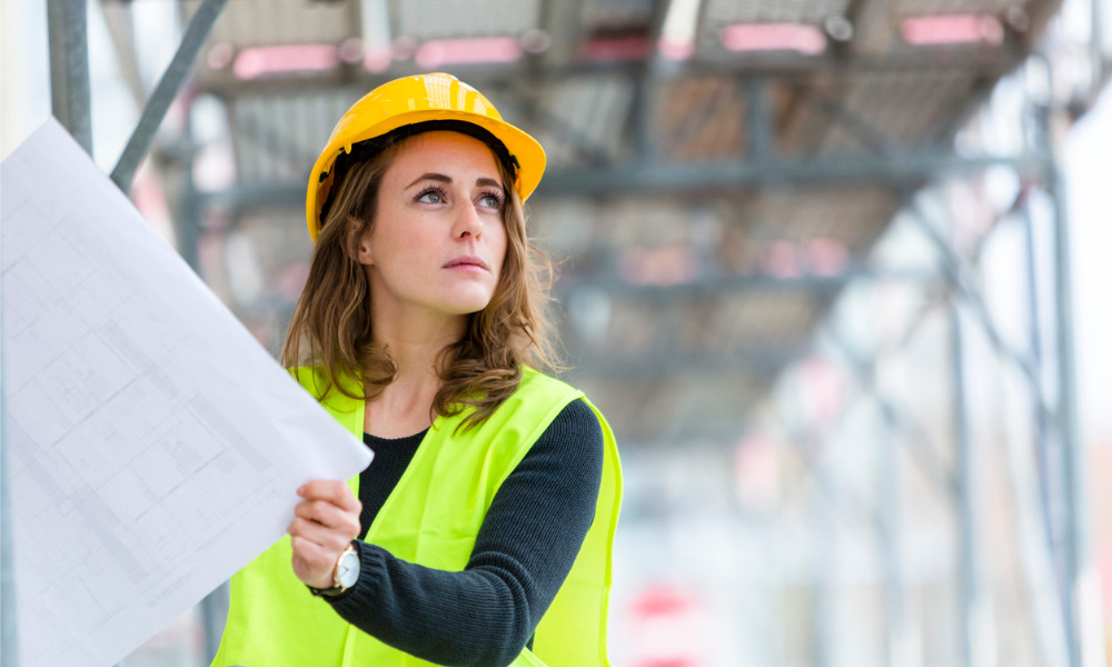 Carlisle Homes overhauls parental leave in bid to modernise construction industry