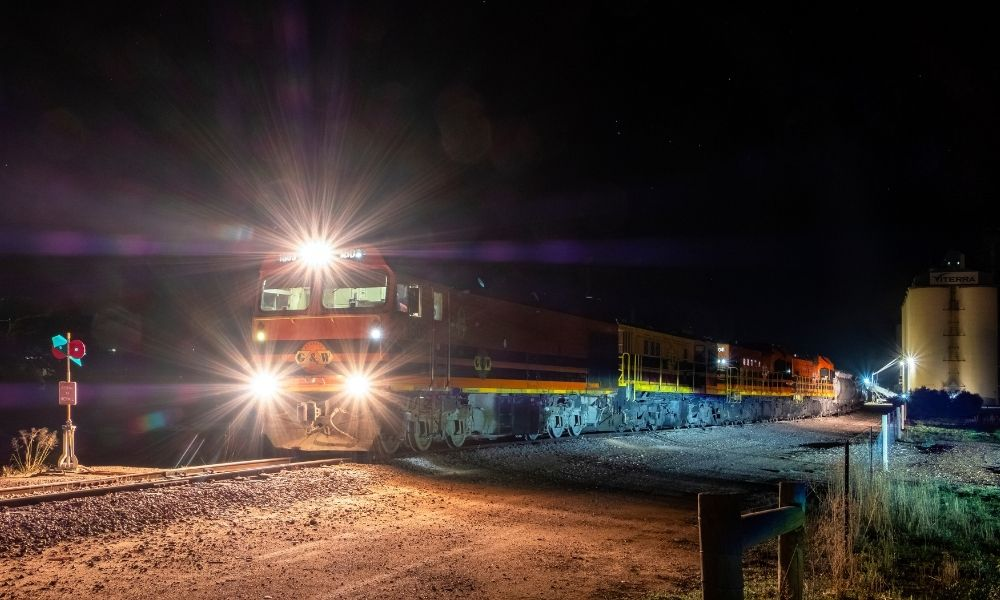 Fair Work finds train driver unfairly dismissed following DUI charge