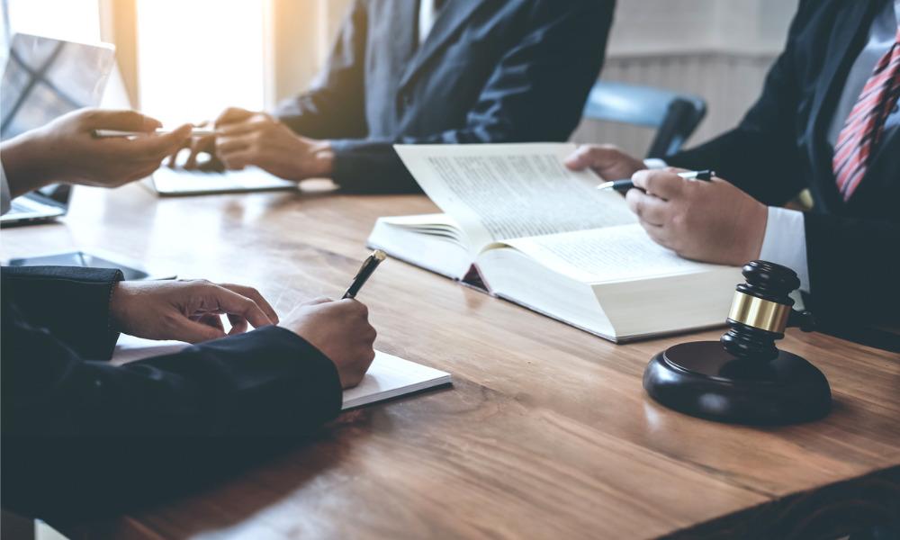 Fair Work: How do maximum term contracts work?