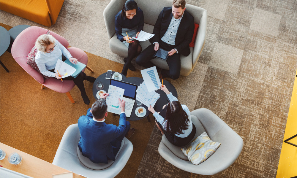 Why HR needs to target high-earners to truly improve diversity and inclusion