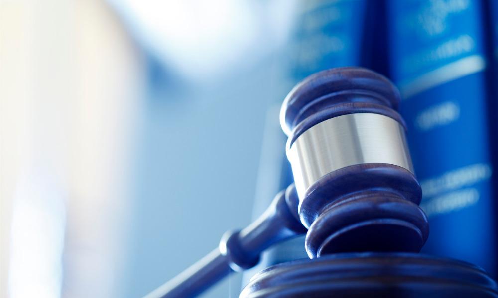 Supreme Court awards worker nearly $1M after employer found negligent