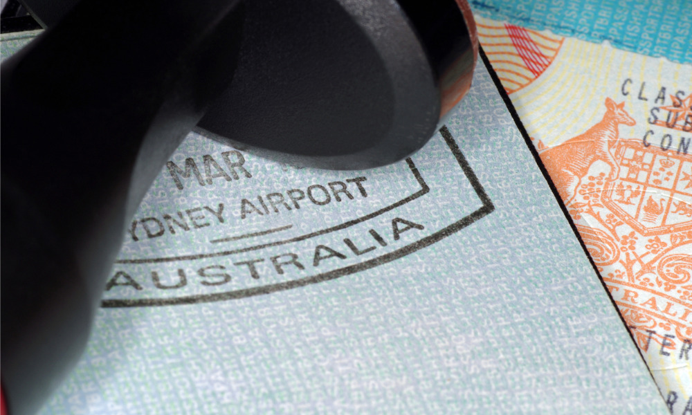 COVID-19 changes to visa entitlements and working hours explained