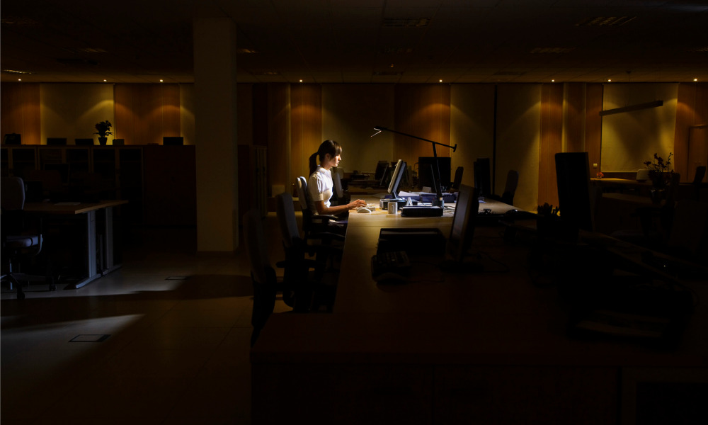 Fair Work: What is the law around refusing overtime?
