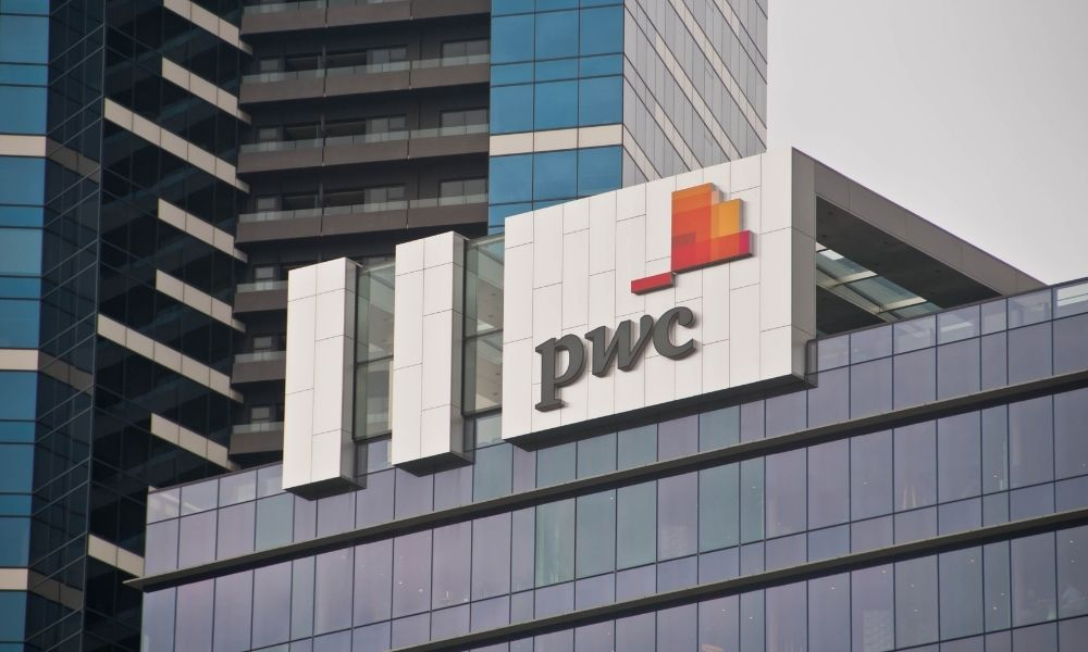 Big Four firm PwC Australia overhauls pay and bonuses as war for talent heats up