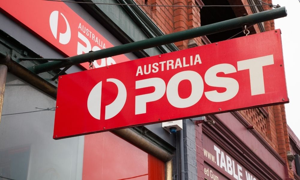 Australia Post to hire over 4,000 new employees amid surging deliveries