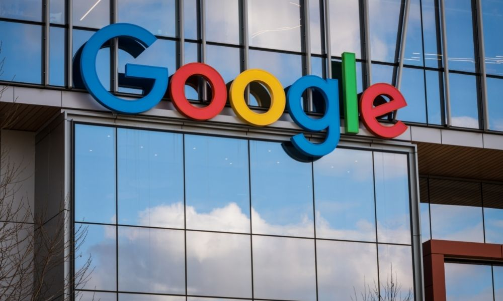 Google pushes back return-to-office plan to January 2022