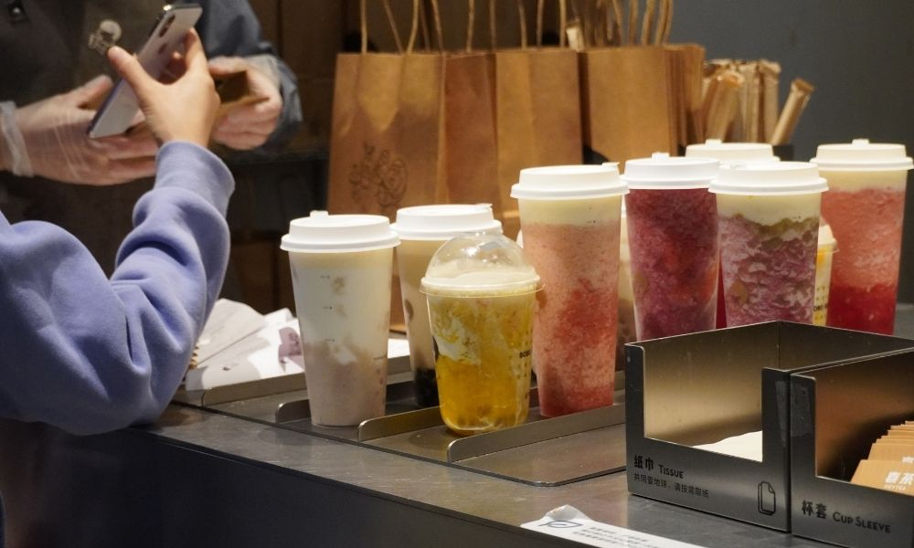 Bubble tea operator in Adelaide to face court for underpaying staff