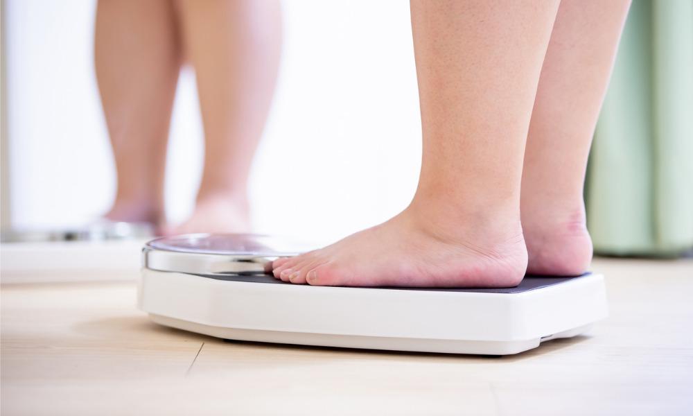 Tribunal slams employer for firing nurse overweight concerns