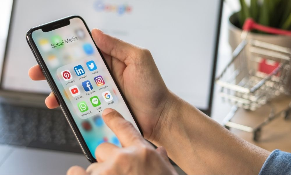 Social media to face $10M fine for privacy breaches under proposed bill