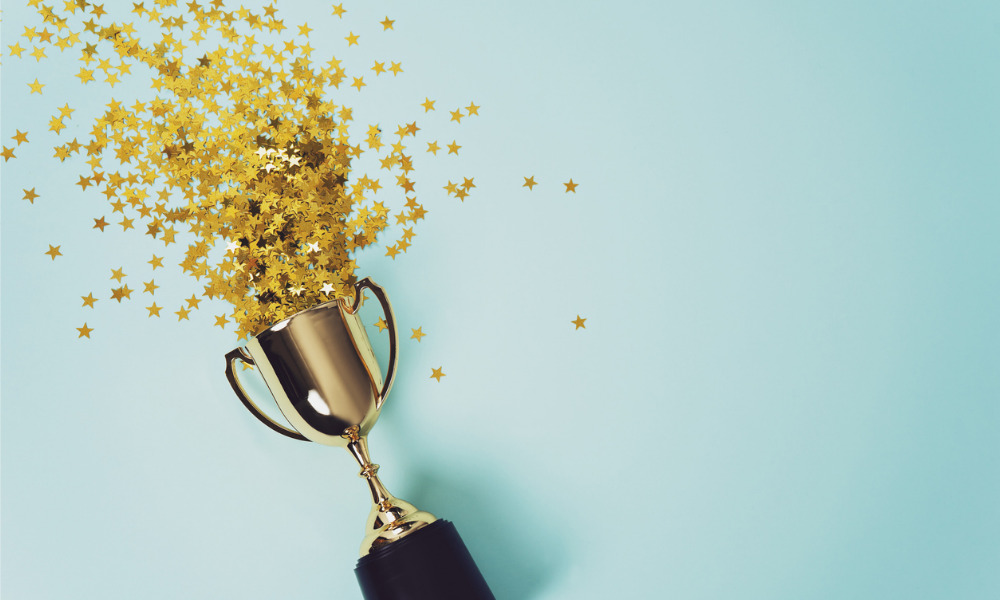 Australian HR Awards 2021: Final call to secure your seat