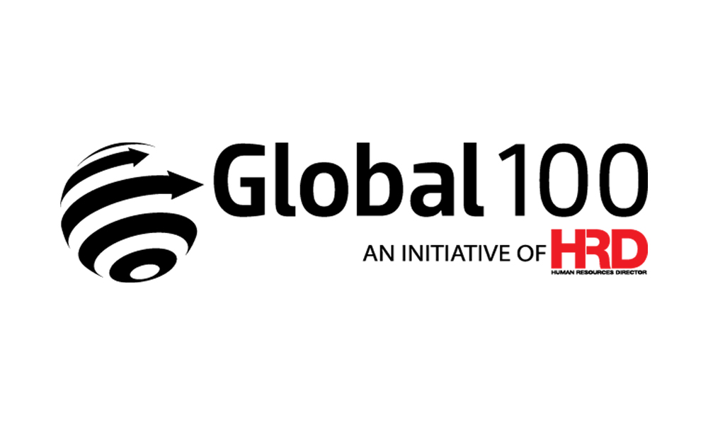 Five NZ leaders named on HRD Global 100