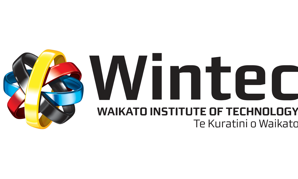 Waikato Institute of Techonology (Wintec)