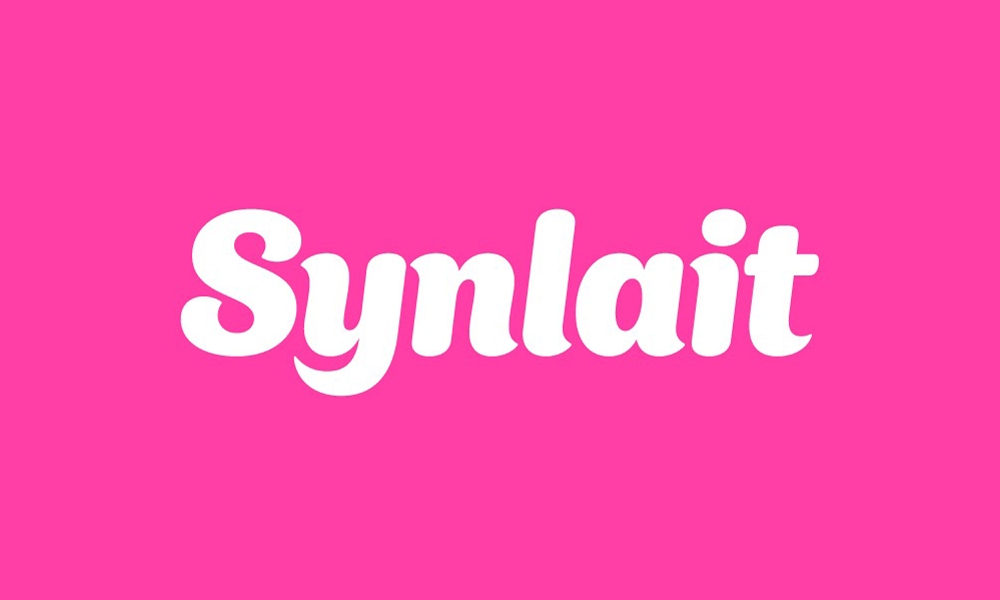Synlait