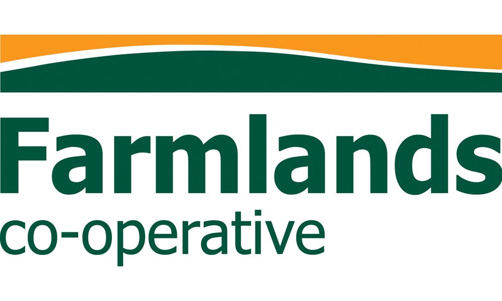 Farmlands Co-operative