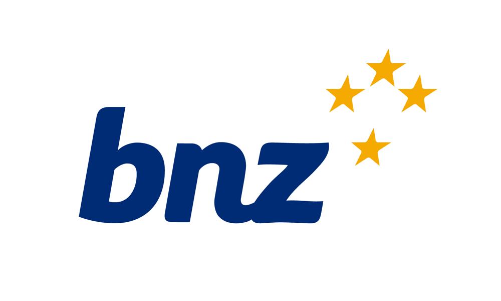 Chetna Bhan, Bank of New Zealand (BNZ)