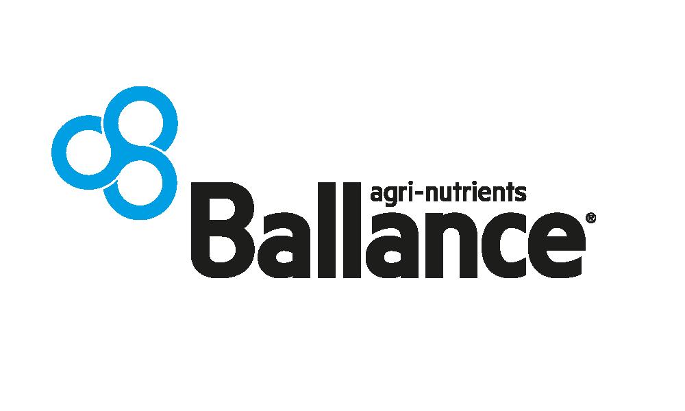 Ballance Agri Nutrients
