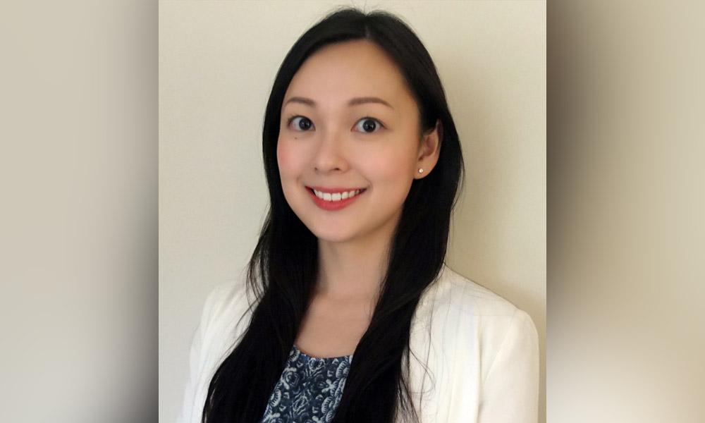 Gigi Hui, Delegat