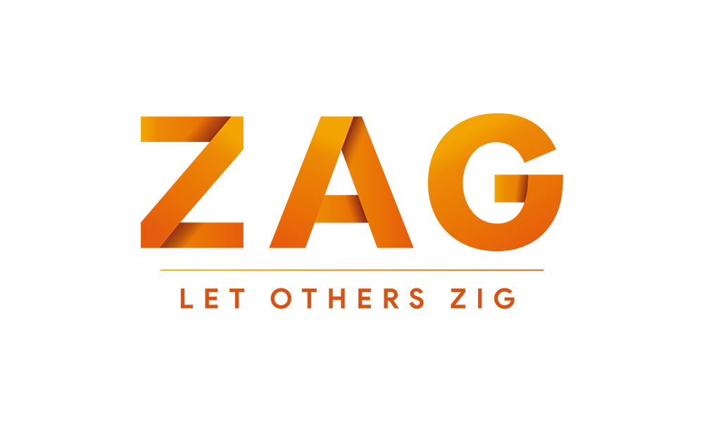 Zag Limited