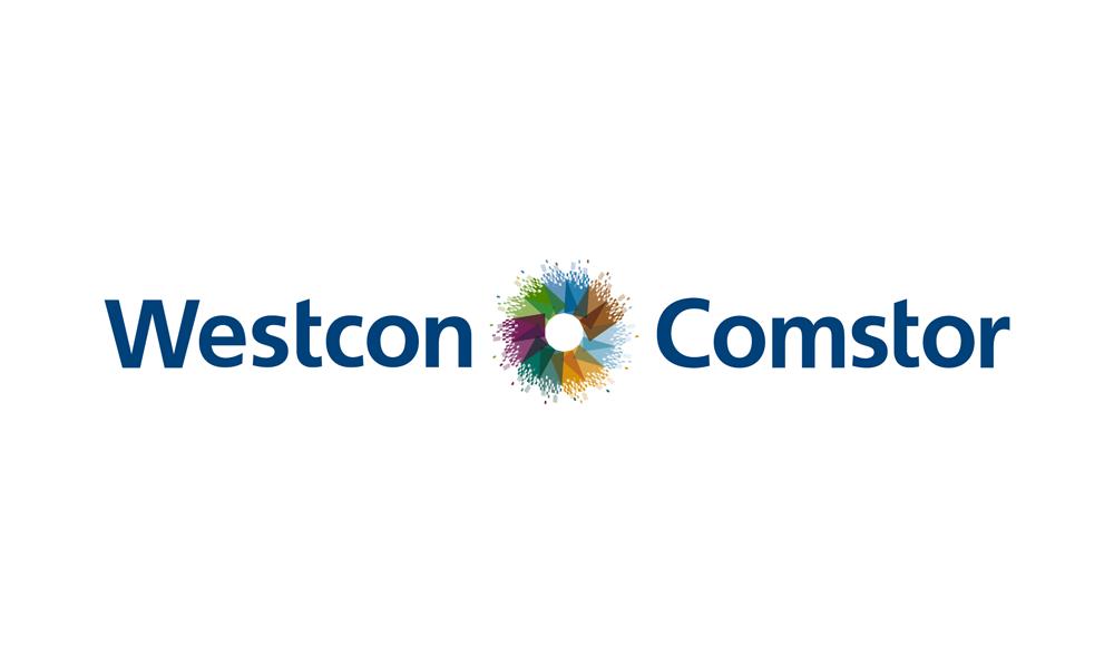 Westcon-Comstor NZ