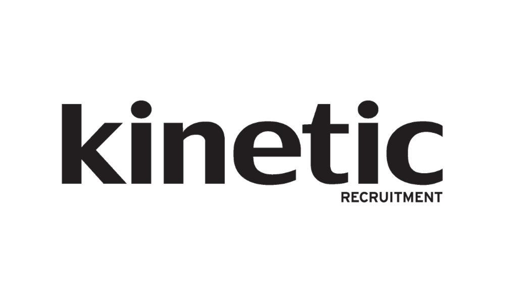 Kinetic Recruitment