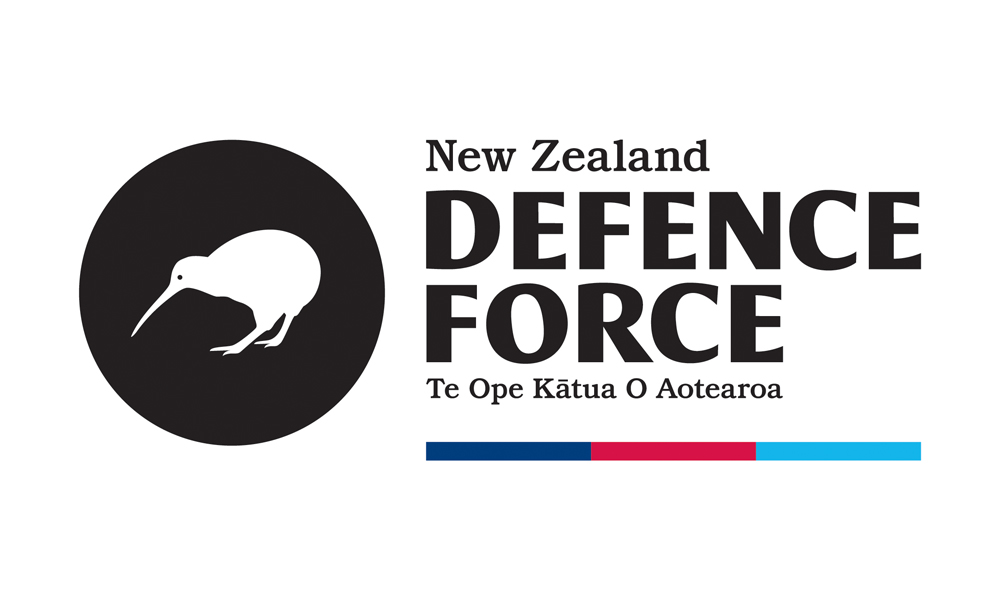 Defence Force New Zealand