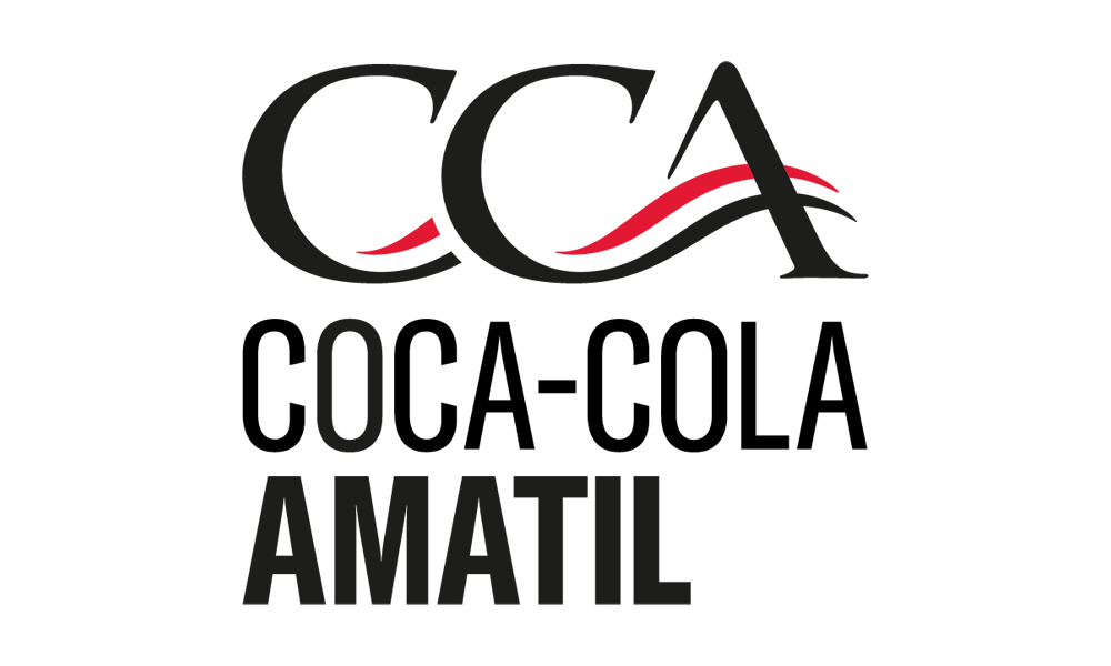 Coca Cola Amatil NZ
