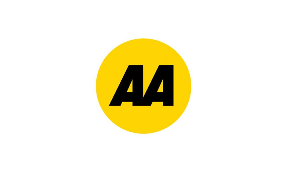 AA New Zealand