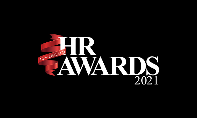 HR Awards New Zealand