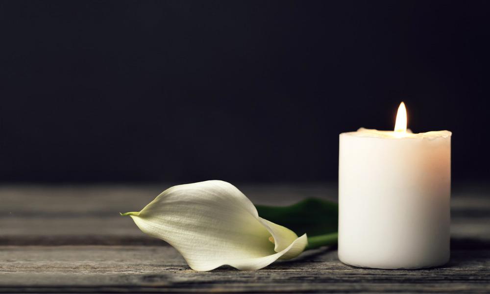 Marriott CEO dies after battling cancer