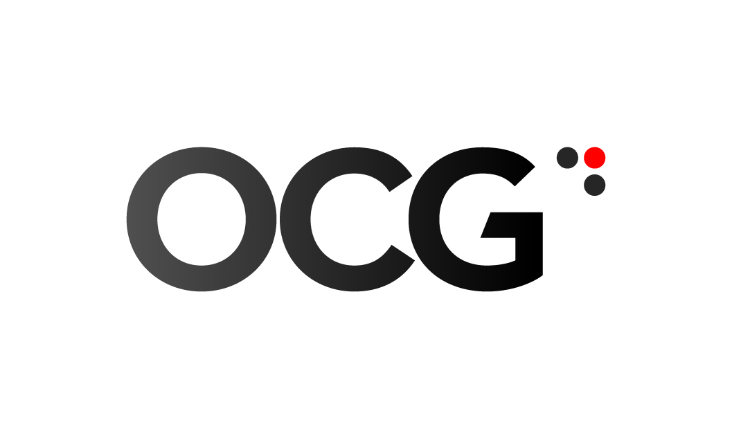 OCG Consulting Group