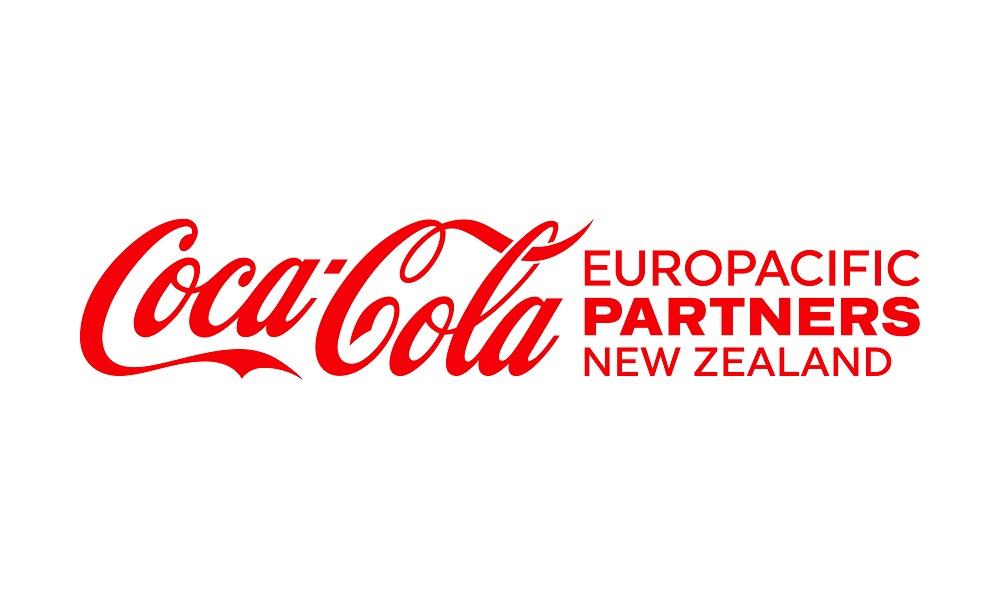 Coca-Cola Europacific Partners New Zealand