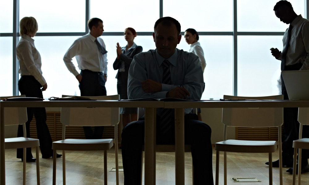 Is bullying toxic in NZ workplaces?