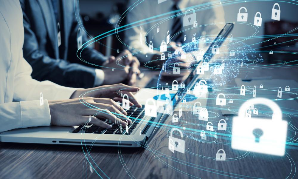 Digital upskilling: IBM to retrain 3,000 veterans on cybersecurity