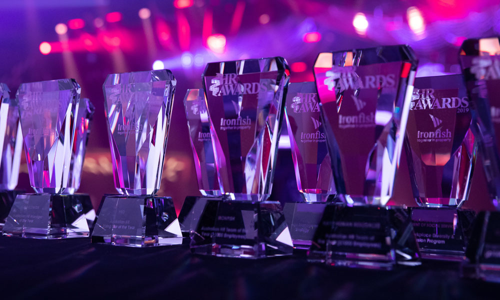 Nominations open for first-ever HRD Awards NZ