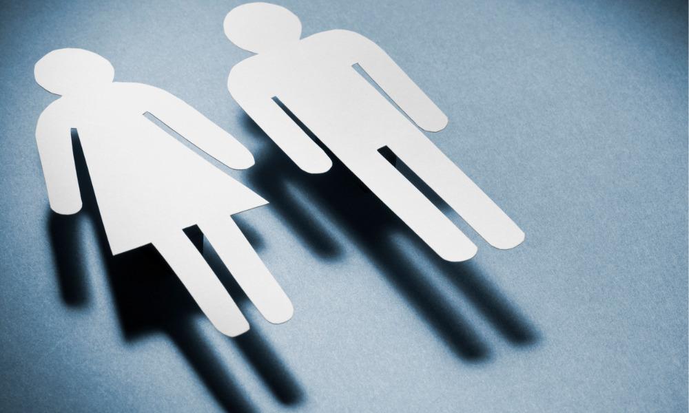 The best 'gender diverse' firms in NZ