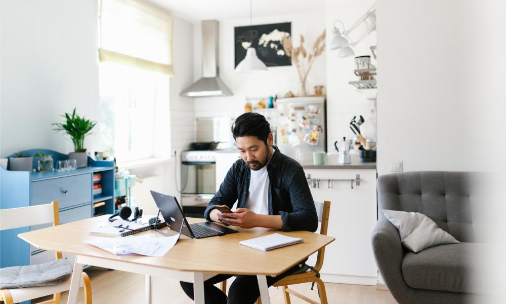 Employment Hero CPO's 5 tips to avoid professional isolation