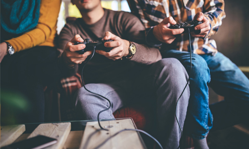 New Zealand gaming industry sees $121 million growth over 12 months