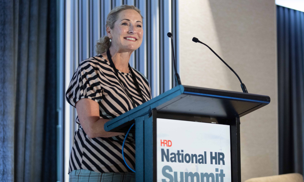 National HR Summit New Zealand kicks off as restrictions ease