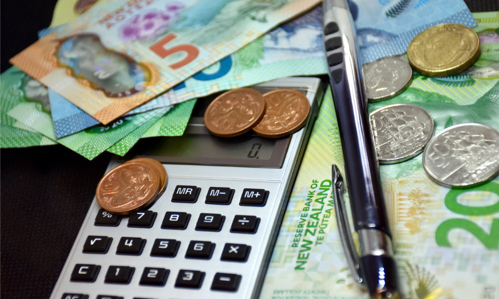 Minimum wage hike – how will it impact your business?