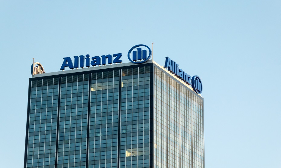 How Allianz Partners is using job swapping to boost creativity
