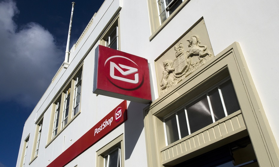 NZ Post staff may be eligible for back-pay
